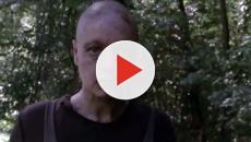 The Walking Dead 10, anticipazioni 8^ puntata: nel finale il piano di Dante