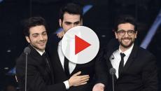 Il Volo: Il gruppo festeggia i 10 anni di carriera su Canale 5
