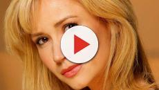Beautiful, spoiler dal 23 al 29 novembre: il ritorno di Bridget