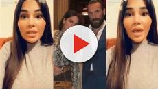 Milla Jasmine dévoile enfin la vérité sur son couple : 'Nacca connaissait toute la vérité'