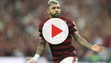 Inter, a fine novembre potrebbe essere definita la cessione di Gabigol al Flamengo