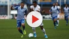Cruzeiro x Avaí: onde assistir a partida ao vivo e possíveis escalações