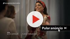 'A Dona do Pedaço': Rede Globo faz piada com as diversas propagandas durante a novela