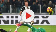 Atalanta vs. Juventus: preview