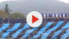 Atalanta, Gasperini recupera Zapata, Masiello e Gosens per la gara con la Juve