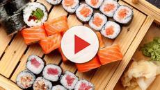 Cucina Giapponese: Differenze tra Sushi e Sashimi, una pietanza amata anche in Italia