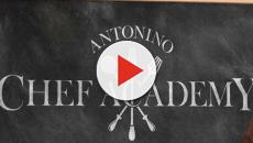 Anticipazioni Antonino Chef Academy, puntata 19 novembre: Ritu Dalmia ospite speciale