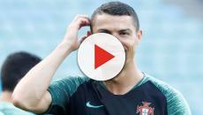 Portugal se clasifica en Luxemburgo gracias a Ronaldo (0-2)