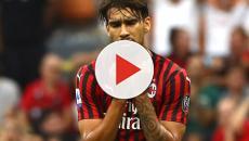 Calciomercato Milan, al PSG piace Paquetà: Mirabelli consiglia Kessié al Napoli