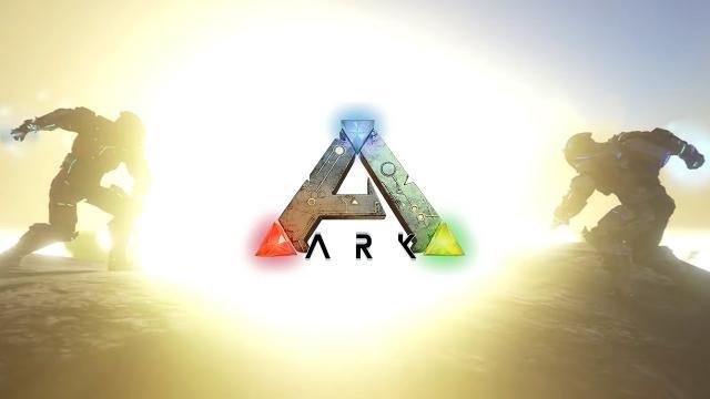 'ARK:' Studio Wildcard teases new item, Turkey Trial goes live