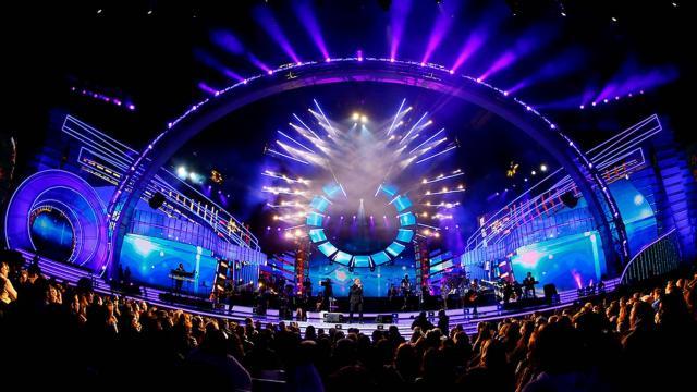 En febrero de 2020 se celebrará el Festival de Viña del mar