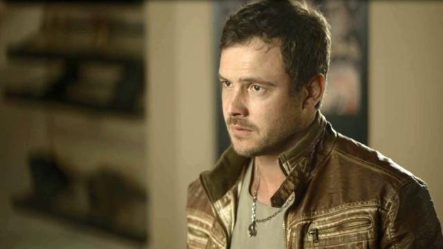 'A Dona do Pedaço': Sérgio Guizé se acidenta durante as gravações finais da trama