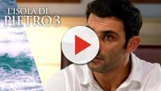 L'Isola di Pietro, anticipazioni ultima puntata: Valerio pianifica di lasciare Carloforte