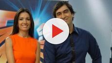 Record entra em contato com estrelas insatisfeitas da Rede Globo