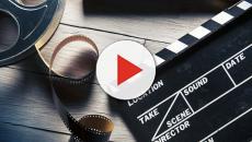 Casting per la realizzazione di due film prodotti da Farrago e d&e Animation
