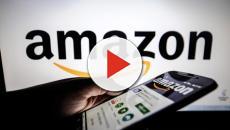 Amazon anuncia un 'Black Friday' con ofertas únicas e irrepetibles