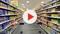 The Food Co, conocido como el 'Mercadona español', abre sus puertas en España