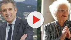 Biella, Ezio Greggio rifiuta la cittadinanza onoraria: 'Rispetto per la Segre e mio padre'
