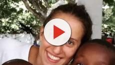 Silvia Romano, un anno fa fu rapita in Kenya nella Onlus dove lavorava