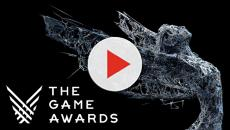 Saiu a lista dos indicados ao The Game Awards 2019
