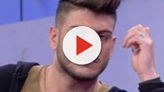 Luigi Mastroianni contro la Marzano: 'Si è inventata che avevo una relazione'