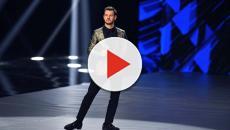 X Factor, anticipazioni 21 novembre: tra gli ospiti Mahmood