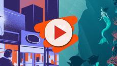 La plataforma Wattpad te presenta 5 jóvenes escritores