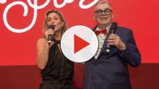 'A Dona do Pedaço': diretora Amora Mautner anuncia encerramento das filmagens