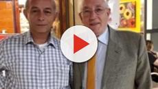 Palermo: Scout e anziani si uniscono per supportare i giovani disabili