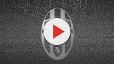 Juventus, Sarri prepara il match contro l'Atalanta: Matuidi recuperato