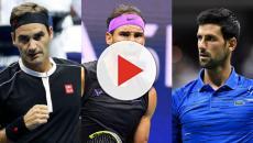 Slam 2020, previsioni di Henman e Becker: 'I Big 3 saranno ancora i tennisti da battere'