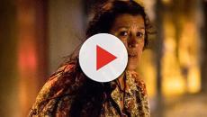 'Amor de Mãe', sinopse de 25 a 30/11: Lurdes diz ao filho para se afastar de Betina