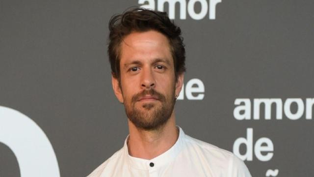 'Amor de Mãe': ator Alejandro Claveaux fez dieta pesada para papel de personal trainer