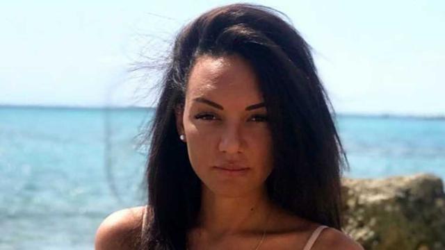 Jessica Battistello su Zarino: 'Mi è dispiaciuto vedere come lo hanno umiliato'