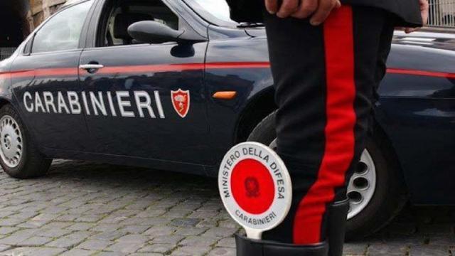 Firenze, ritrovata deceduta una neonata dentro ad una borsa da viaggio