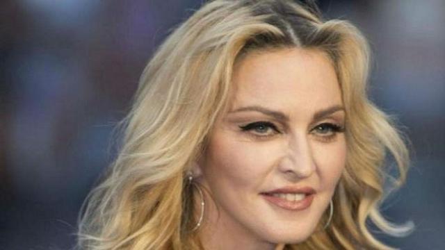 Madonna afirma que se bebe su orina después de los conciertos para estar más fuerte