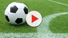 Atalanta-Juventus, sabato 23 novembre: Ronaldo e Rabiot a rischio