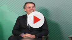 Jair Bolsonaro assina desfiliação do PSL e funda novo partido