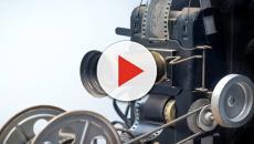 Roma, dal 22 al 24 novembre la prima edizione del Festival del Cinema Turco