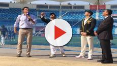 PTV Sports live cricket streaming Pakistan v Australia 1st Test, highlights at Sonyliv.com