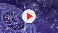 Previsioni astrologiche del 22 novembre: Cancro stravolto, Bilancia 1° in classifica