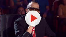 La dirección de 'Got Talent' censura a Risto Mejide debido a su actitud