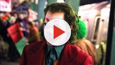 Joker nasconde un enigma, professore francese scopre un count down