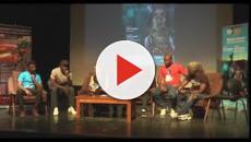 Cameroun : 10e anniversaire du festival international de la BD