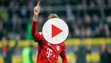 Calciomercato Milan: probabile scambio Calhanoglu-Muller