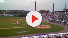 Major League Baseball is facing backlash over possible Minor League contraction