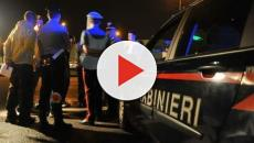 Ferrara, 23enne arrestato per aver aggredito la nonna fino a ucciderla