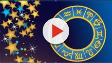 Oroscopo 22-24 novembre: weekend capriccioso per la Vergine, riflessivo per lo Scorpione