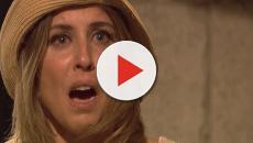Spoiler Il Segreto 20 novembre: Adela muore in un incidente d'auto
