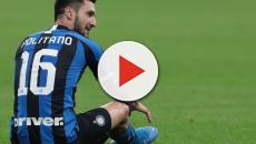 Inter, sarebbe saltato lo scambio con il Genoa tra Pinamonti e Politano